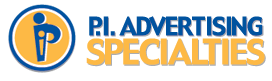 P. I. Advertising Specialties, New Iberia, LA